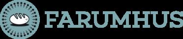 farumhus logo