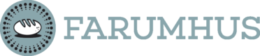 farumhus logo2